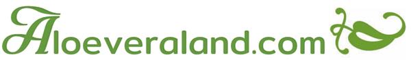 Fink Versandhandel e.U.  (ww.aloeveraland.com)